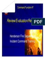 FOC 7 Review Evaluation and Revision 2nd Ed
