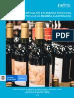 ABC-BEBIDAS-ALCOHOLICAS