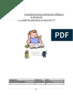 Les_puissances_Laure_Guerin_.pdf