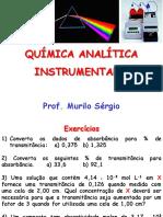 analise_instrumental_exercicios_espectrofotometria