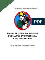 Plan de Contingencia-Pomachay.docx