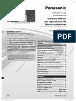 Manual SC-PM24.pdf