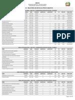 dbba6d906aefc8dffee9abfd3ea0b1f4 (5).pdf