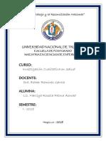PERSPECTIVAS EPISTEMOLOGICAS Y TEORICAS - MAESTRIA_MARILYA PALMA