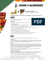 Scenario 2 - Halloween Havoc.pdf