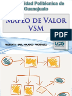 mapeodevalor.pdf