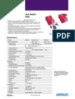 TL8012-S_datasheet_en_201706_C384I-E-02.pdf