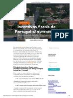 IRPF_Incentivos fiscais de Portugal são atraentes_21-06-2016.pdf