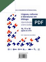 Anais do II Congresso Internacional Línguas, culturas e literaturas em diálogo.pdf