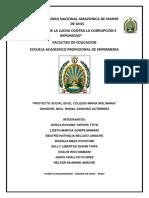 Informe de Muestra de Microbiologia (1)