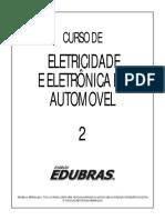 Eletricidade e Eletrônica Do Automóvel 02