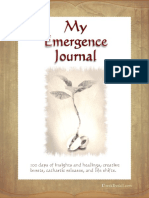 Emergence-Journal.pdf
