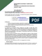 isis1304 2019-2 Enunciado proyecto 2.pdf