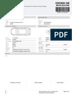 Orden Movilizacion.pdf