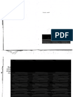 Aberastury_Teoria_y_tecnica_del_psicoana.pdf