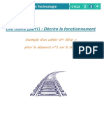 Exemple_cahier_eleve_train_seq_1
