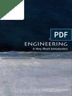 Engineering. AvSI -- David Blockley.pdf