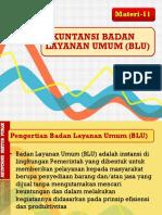 BAB-11 Akuntansi BLU.pdf
