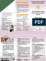 Angkatan-7.pdf
