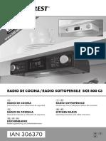 Sivercast.pdf