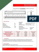 archivos219a.pdf