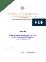 CLIL_Italian_Language_through_Art_for_In.doc