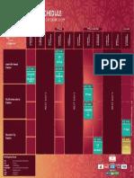 fifa-club-world-cup-qatar-2019-match-schedule
