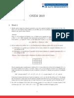 onem2019.pdf