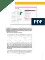 13_PDFsam_390451922-MT-Grado07