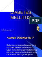 84197155-Diabetes-Mellitus-Powerpoint