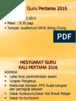 mesyuarat-guru-1-2016-pengetua.pptx