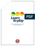 learntoplay eng