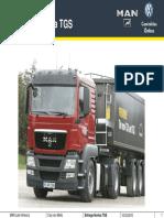 Entrega tecnica TGS.pdf