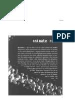 LynnAnimateForm(1).en.es.pdf