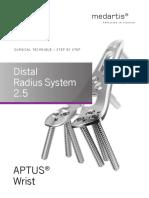 WRIST-01030001_distal_radius_system_2.5_step_by_step.pdf