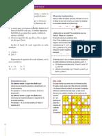 28_PDFsam_390451922-MT-Grado07