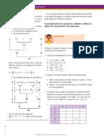 40_PDFsam_390451922-MT-Grado07