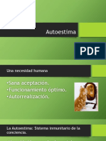autoestima-140620172126-phpapp01.pdf