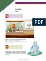43_PDFsam_390451922-MT-Grado07