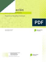 TEXTO CLASE 1 - Obligatorio.pdf