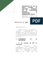 MATERIAL-IPL-3-Anteproyecto