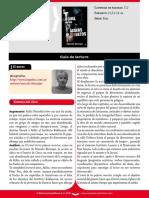 087-el-tunel-de-los-pajaros-muertos.pdf