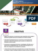 DIPLOMADO   EL SUPERVISOR Y EL ARTE DE SUPERVISAR UACH PDF.pdf