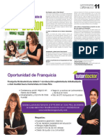 franquicias-tutor-doctor