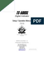 TS-500SL_DitalIndicator_Manual_2.8.pdf