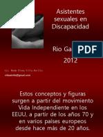 ASEX  F. OLAVARRIA.ppt