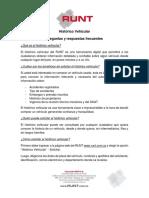 Preguntas y respuestas frecuentes 2019 V3.pdf
