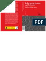 Paoli in Fernandez Steinko 2014.pdf