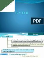 Ppt_syok