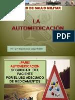 EXPOSICION AUTOMEDICACION.pptx